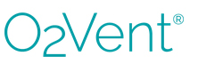Oventus Medical: A Revolutionary Solution to Tackle Obstructive Sleep Apnea